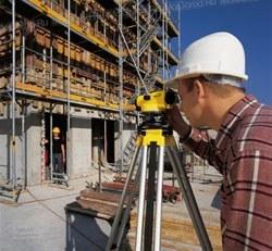 Капитальное строительство г.Артём