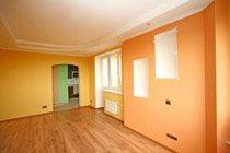 капитальный ремонт квартир Артём