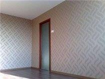 косметический ремонт квартир Артём