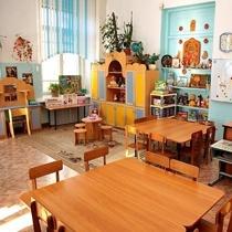 ремонт, отделка детских садов в Артёме