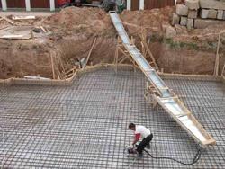ремонт, строительство фундамента в Артёме