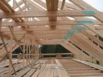 ремонт, строительство крыш в Артёме