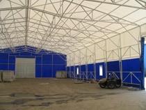 ремонт, строительство складов в Артёме