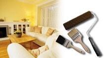 Косметический ремонт квартир и офисов в Артёме. Нами выполняется косметический ремонт квартир и офисов под ключ в Артёме
